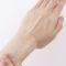 手荒れ対策 ハンドクリーム・手袋をして寝るは正しい?